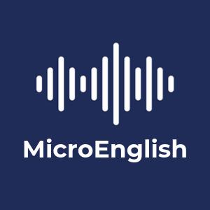 MicroEnglish